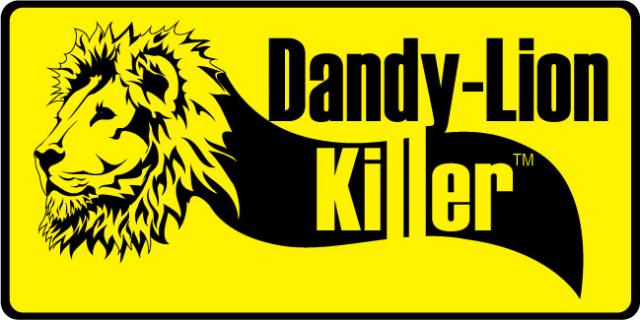 Dandy-Lion Killer