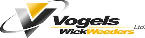 Vogels Logo